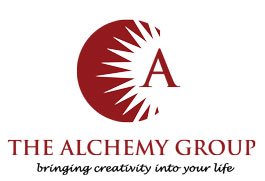 The Alchemy Group